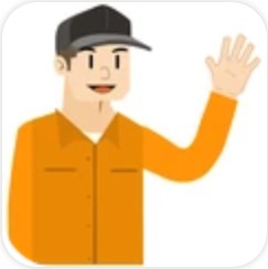 清洁先生 V1.0 安卓版