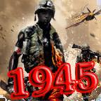 二战突击 V1.1 内购版
