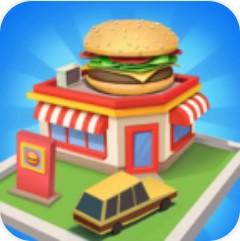路边餐厅 V3.0.4 安卓版