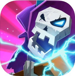 深渊英雄(Dungeon Break) V1.0 苹果版