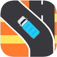 全民飞车死亡尽头 V1.0.2 苹果版