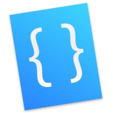 RegEx Marker V1.0 Mac版