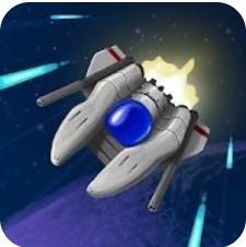 宇宙力量(Astroforce) V1.0 安卓版