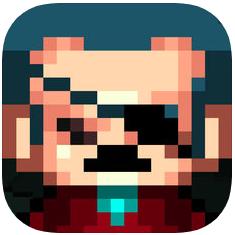 杀死独裁者 V1.0.1 苹果版