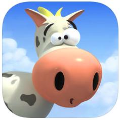 伍德农场 V1.0.4 苹果版
