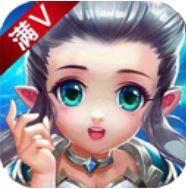 大话修仙 V1.1.0 苹果版