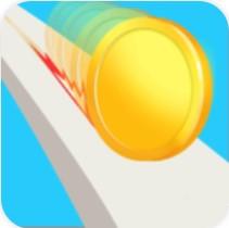 趣味障碍赛3D V1.0 安卓版