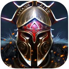 暗黑魔魂 V1.0 苹果版