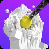 破碎球 V0.3.0 安卓版