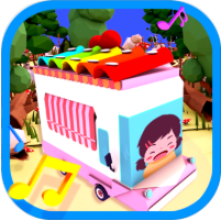 儿童音乐车 V3.0.9 安卓版