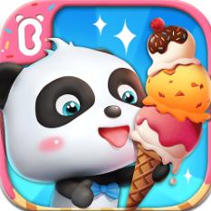 宝宝梦幻冰淇淋 V8.8.23.00 安卓版
