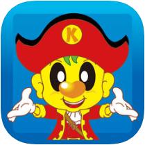 奇瓦迪航海历险 V1.2 安卓版