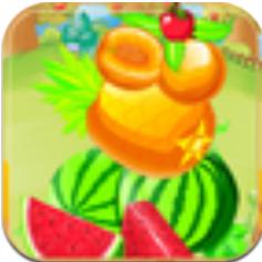 儿童益智水果塔 V2.23 安卓版