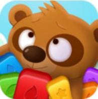 汤姆熊方块消除 V1.0.2 安卓版
