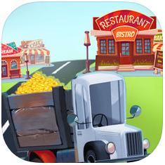 仿照小镇赚钱之路 V2.0 苹果版