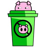 垃圾分类训练 V0.1.1 安卓版
