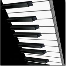 MIDITrail V1.2.6 Mac版
