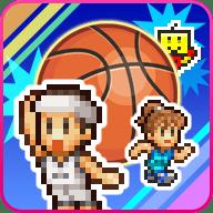 篮球俱乐部物语 V1.0.5 汉化版