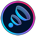 Boom 3D V1.2.5 Mac版