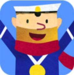 滑雪船长 V1.2.0 安卓版