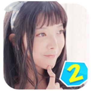 恋爱公寓3 V1.0.0 安卓版