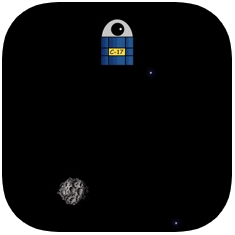 Go Spaceship V1.2 苹果版