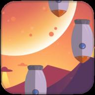 火箭钢琴 V1.0 安卓版