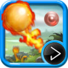 音乐撞球(Pegland) V1.2.2 安卓版
