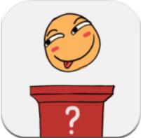 前男友是什么垃圾 V1.0 安卓版