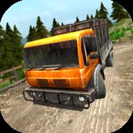 卡车司机山上交货 V2.6.0.(83) 安卓版