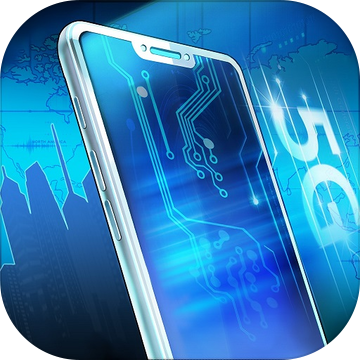 手机帝国 V1.0 破解版