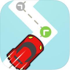 点点赛车 V1.2 iOS版