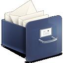 Mail Archiver X V5.1.0 Mac版