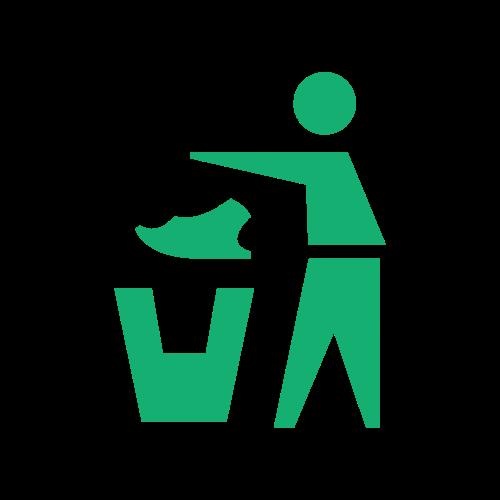 垃圾分类卫士