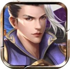 铁血大宋Online V3.00.38 变态版