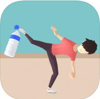 明星瓶盖挑战 V1.0 安卓版