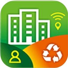 绿色生活 V2.8.4 苹果版