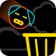 垃圾分类投篮比赛 V1.0.3 安卓版