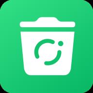 垃圾分类大师 V1.0.01 安卓版