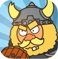 野蛮人酋长 V1.0 苹果版