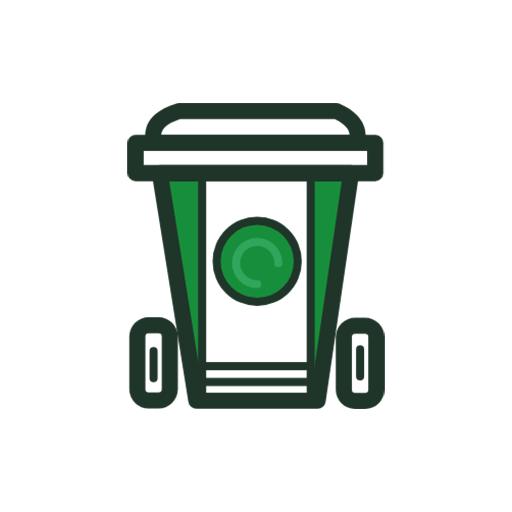 快速垃圾分类 V1.0 安卓版
