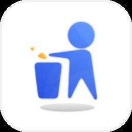 垃圾分类专家 V1.0.0 安卓版