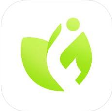 分类之家 V2.1.0 苹果版