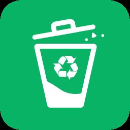 垃圾分类指南 V1.0.0 安卓版