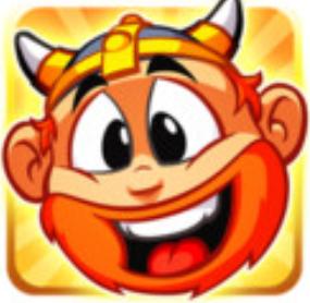 海盗的快乐 V1.3.2 安卓版