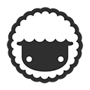 Taskade V2.0.0 Mac版