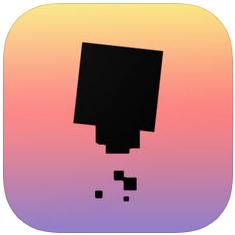 摇摆不定 V1.0 苹果版