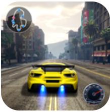 极速赛车驾驶 V1.0.1 安卓版