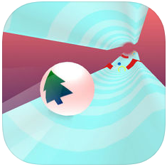 Runtuber V1.1 苹果版