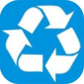 垃圾分类 V1.0 安卓版